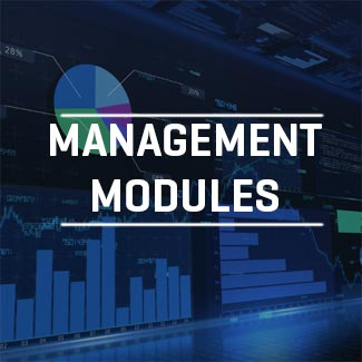 Management Modules